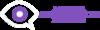 aabp1_logo2s