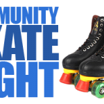 community_skate_footer1