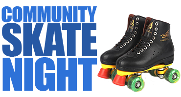community_skate_footer1
