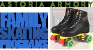 family_skate_programs1